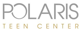 Polaris teen treatment center