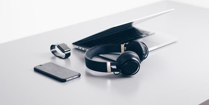 teen depression and smartphones