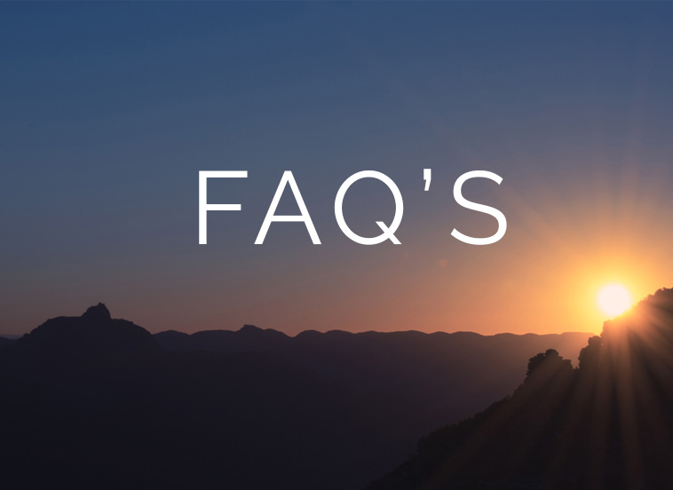 Polaris Teen FAQ