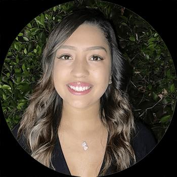 Stephanie Guttierez Residential Program Manager