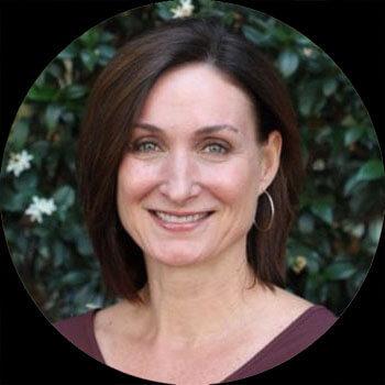 Kristie Tovar Eating Disorder Dietician